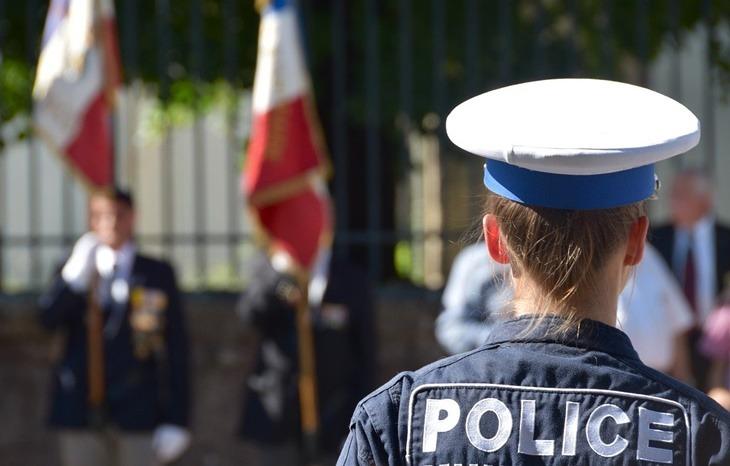 L'attribut alt de cette image est vide, son nom de fichier est France-14-juillet-1.jpg.