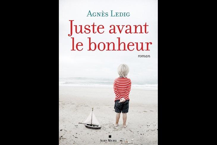Juste_avant_le_bonheur