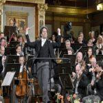 Le Philharmonique de Vienne se déplace à la Scala de Milan