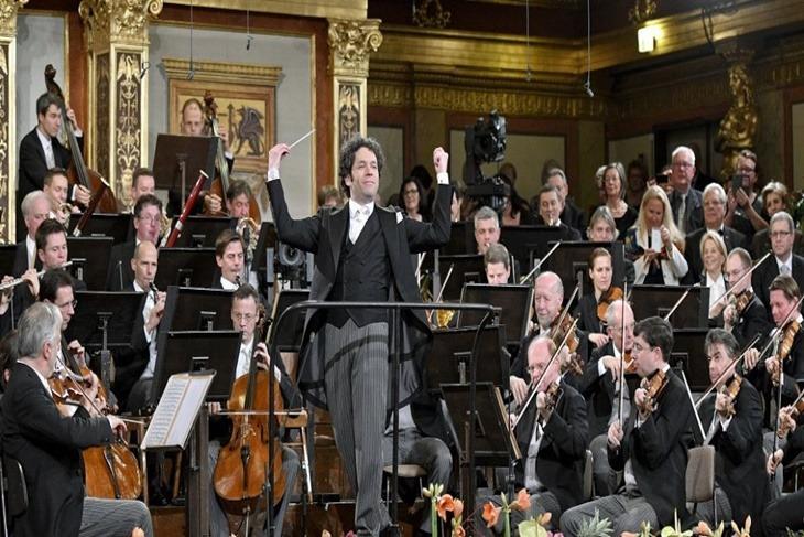 Orchestre-philharmonique-de-Vienne