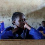 L'Afrique, terrain d'étude des trois Nobel d'économie
