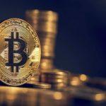 Square va créer une nouvelle activité axée sur le bitcoin