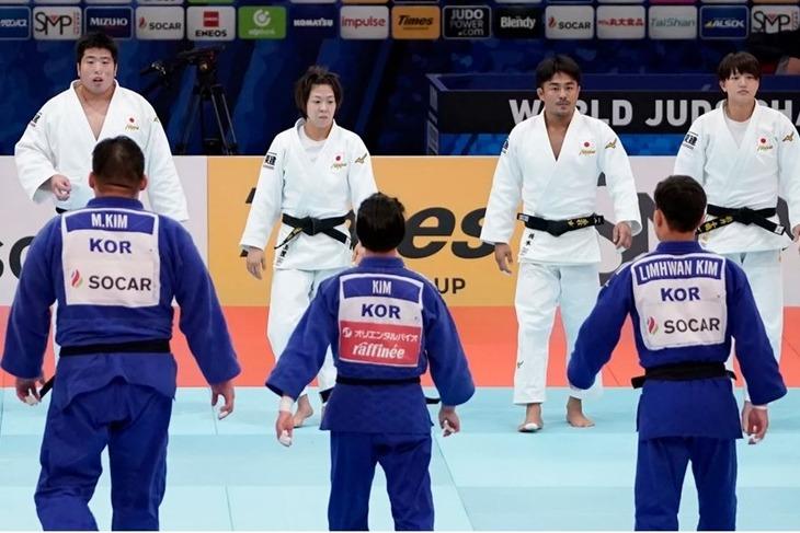 L'attribut alt de cette image est vide, son nom de fichier est judo-mixte.jpg.