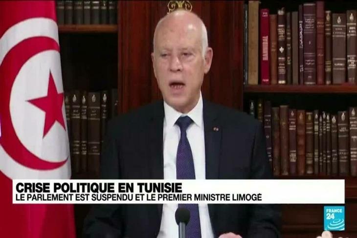 kais_saied_tunisia