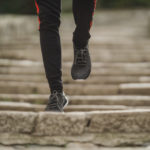 Pour éviter les blessures en course à pied