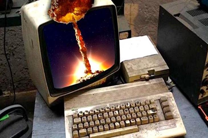 systeme-exploitation-post-apocalyptique