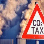 L'Australie attaque le plan climatique de l'UE visant à taxer les importations