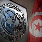 700 millions de dollars en route pour la Tunisie
