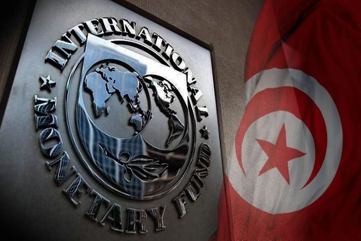 FMI_TUNISIA