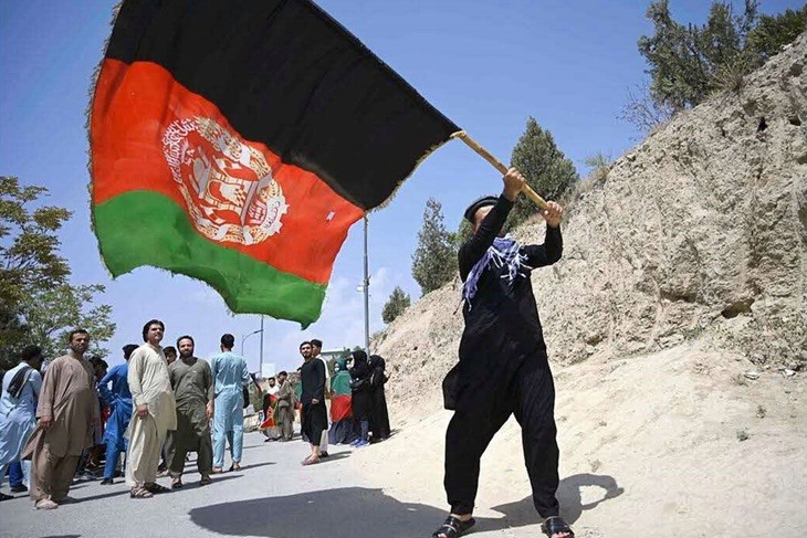 la-resistance-aux-talibans-s-organise-dans-la-province-du-panchir