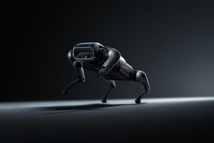 xiaomi-cyberdog