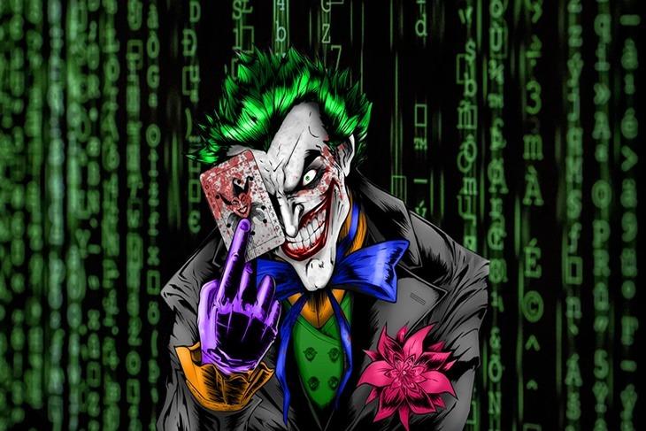 joker-malware-android